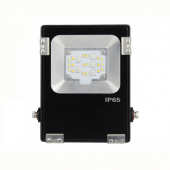 Mi.Light FUTT05 IP65 Waterproof 10W RGB + CCT LED Floodlight