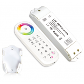 LTECH T3 Remote Control Receiving Controller