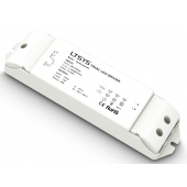 LTECH TD-36-24-E1P1 Constant Voltage Triac Dimmable LED Driver